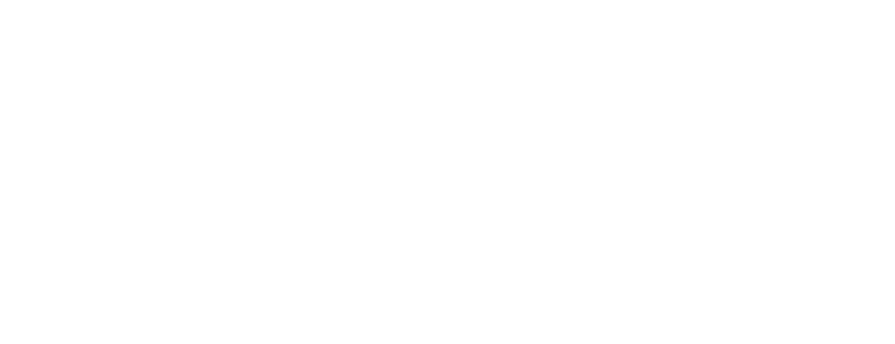 The Delta Group